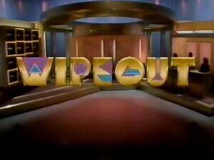 Wipeout1988Logo
