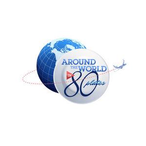 80plates logo 02