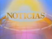 Antena 3 noticias brillos
