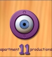 Apt 11 logo-sm