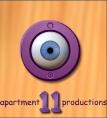 File:Apt 11 logo-sm.jpg