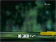 BBC2GorilliaTanturn1997