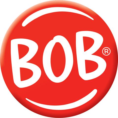 File:BOB logo 2009.png