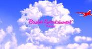 Barbie-perfect-christmas-disneyscreencaps.com-531