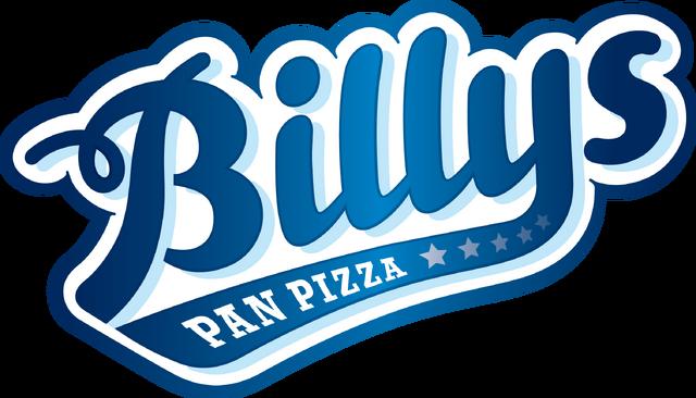 File:Billys logo 2007.png