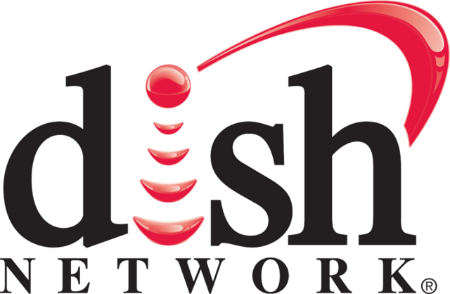 File:Dish Network Logo.png