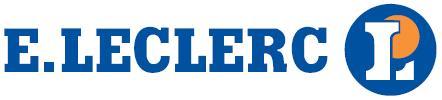File:E.leclerc logo1.png
