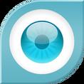 ESS v4 icon