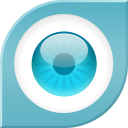 File:ESS v4 icon.png