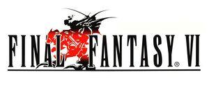 FF6 logo--article image