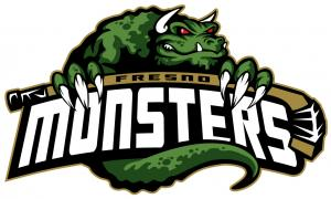 File:Fresno Monsters Logo 2.jpg