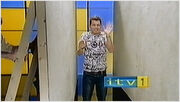 ITV1BrianDowling2002