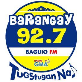 Image.barangay927baguio2015