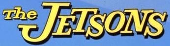 Jetsons1985