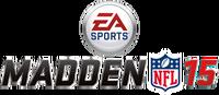 Madden-15-logo