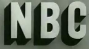 File:NBC 1953.png