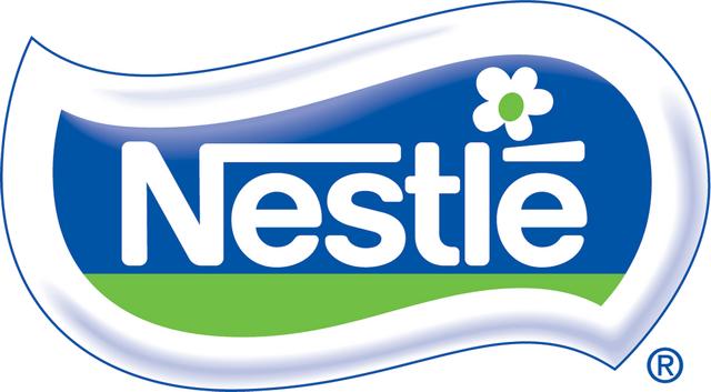 File:Nestlé Dairy old.png