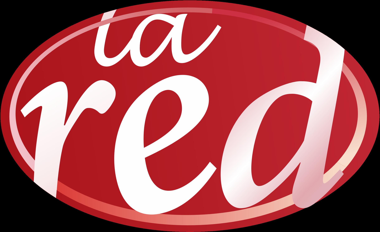 Redtelevision2007