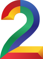 TV 2 Norway 1992