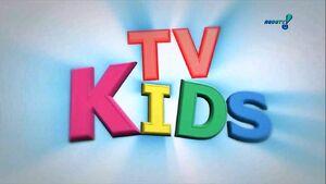 TV Kids 2008