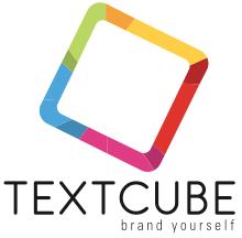 File:Textcube-logo.png