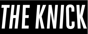 The-knick-tv-logo