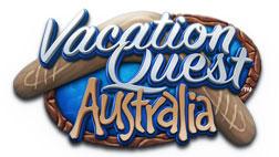 Vq australia v2