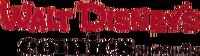 WDC&S logo 1954