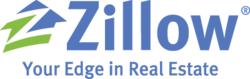 File:Zillow.png