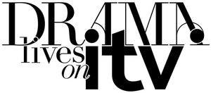 Drama Lives on ITV