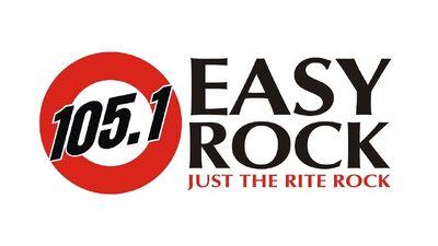 Easy Rock 105.1 Davao
