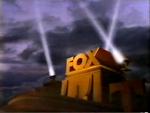Fox1993