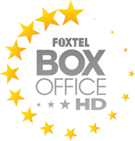 File:Foxtel Box Office HD.png