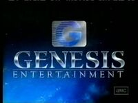 Genesis enertainment logo2