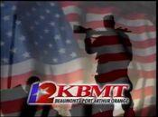 KBMT-Solider-Tribute-ID