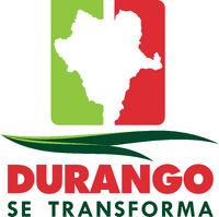 LogoDurango