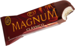 Magnum Clássico Kibon