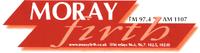 Moray Firth Radio 2000 b
