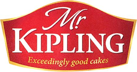 Mr Kipling old2