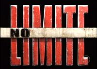 No Limite 2009