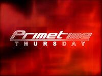 Primetime 2001