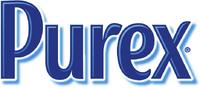 Purex logo 2010
