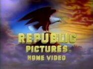 Republic 1
