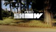 Vídeo Show 2013 Junho
