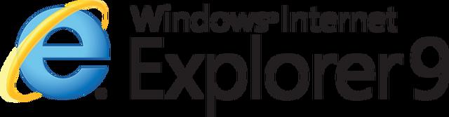 File:Windows Internet Explorer 9.png