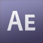 AfterEffects8