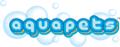 Aquapets!