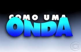 Comoumaonda