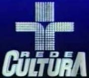 Cultura7