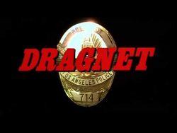 Dragnet 1987